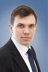 Богатов  Дмитрий Александрович, адвокат.
