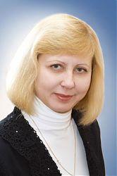 Литвинова Лилия Николаевна (адвокат)