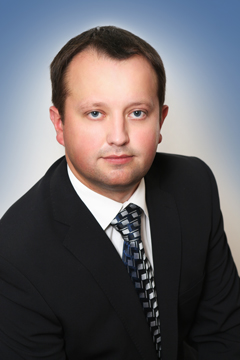адвокат, Меньшиков Александр Андреевич