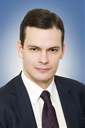 адвокат, Крылов Роман Борисович