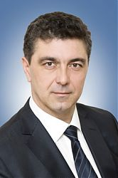 адвокат, Цомаев  Феликс Александрович