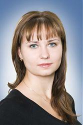 стажер адвоката, Баранова Ольга Александровна