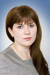 стажер адвоката, Лепехина Анна Николаевна