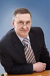 Донченко Александр Евгеньевич, адвокат.