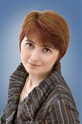 Позднякова Ольга Владимировна, старший офис-менеджер.