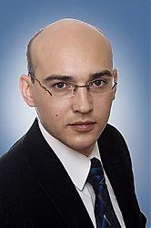 Зубков Сергей Борисович, адвокат, Председатель коллегии.