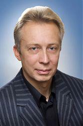 Милованов Николай Александрович, адвокат